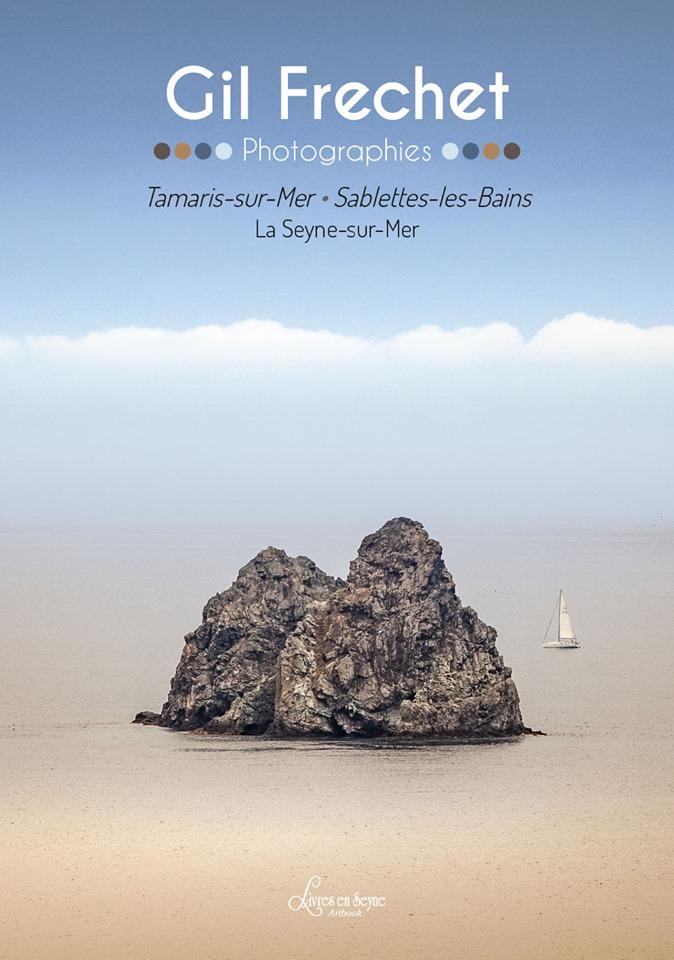 Tamaris sur Mer – Sablettes les bains